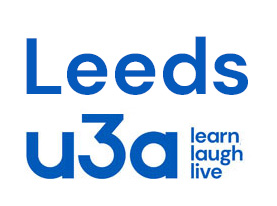 Leeds U3A The University of the Third Age
